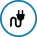 about_industries_plug_icon